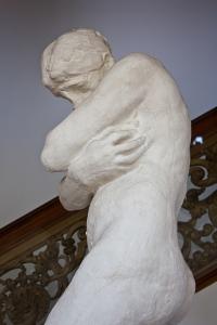 WLANL_-_MicheleLovesArt_-_Museum_Boijmans_Van_Beuningen_-_Eva_na_de_zondeval2C_Rodin