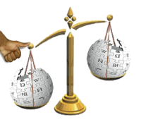 Wikipedia_scale_of_justice_120wiki