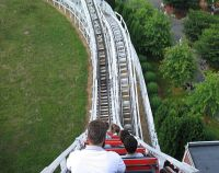 Wildcat_Coaster