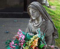 Zentralfriedhof_Wien_Trauer