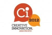 logo_ci_12