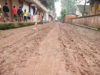 muddy20road