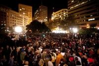 occupy20oakland