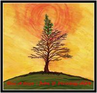 tree20of20hope_edited