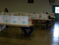 voting202