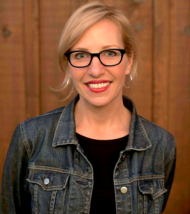 Saybrook University is pleased to announce the appointment of Ms. Kelly Amis, our second appointee to the Saybrook University Presidential Fellows Program.