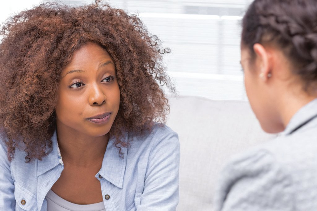 How to become a licensed mental health professional