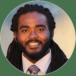 https://www.saybrook.edu/wp-content/uploads/2018/08/ashanti_branch.png